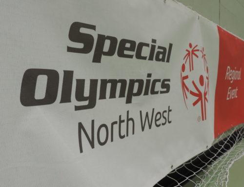 Southport hosts Regional Kurling event